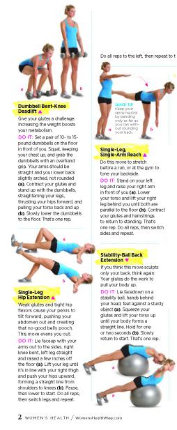 butt-workouts