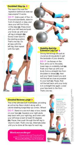 butt-workoutss2
