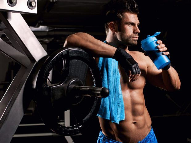 5 Most Effective Ways to Take Creatine