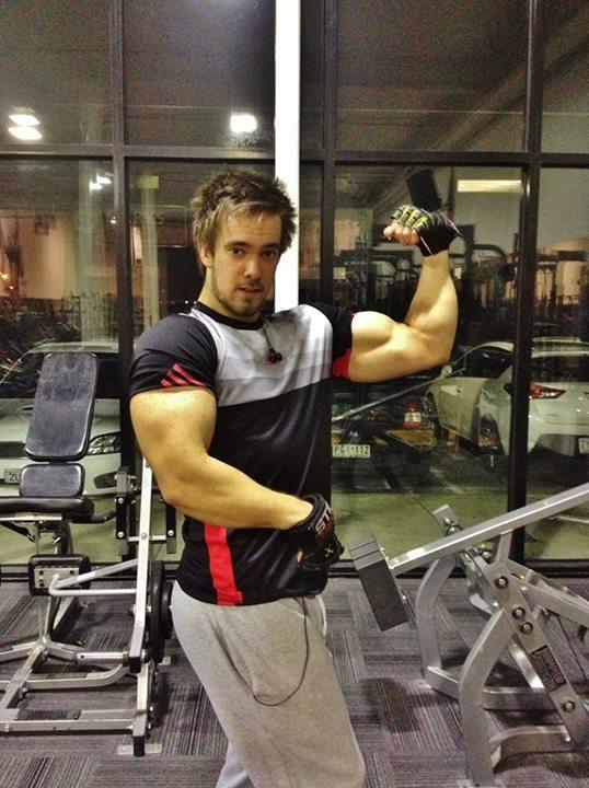 Alex-2year-body-transformation (1)