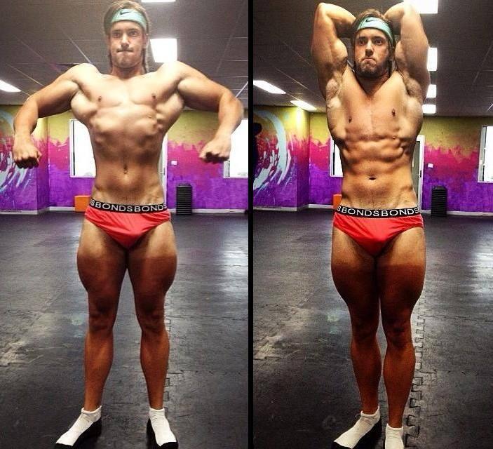 Alex-2year-body-transformation (2)