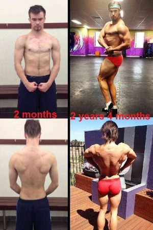 Alex-2year-body-transformation (3)