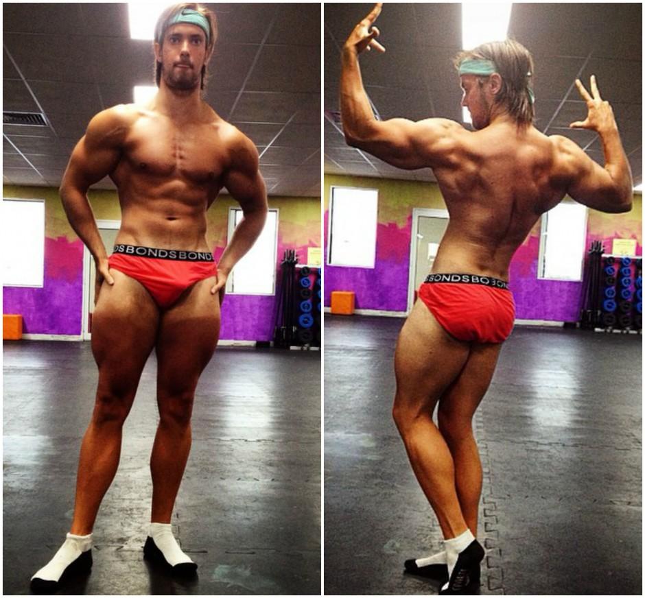 Alex-2year-body-transformation22