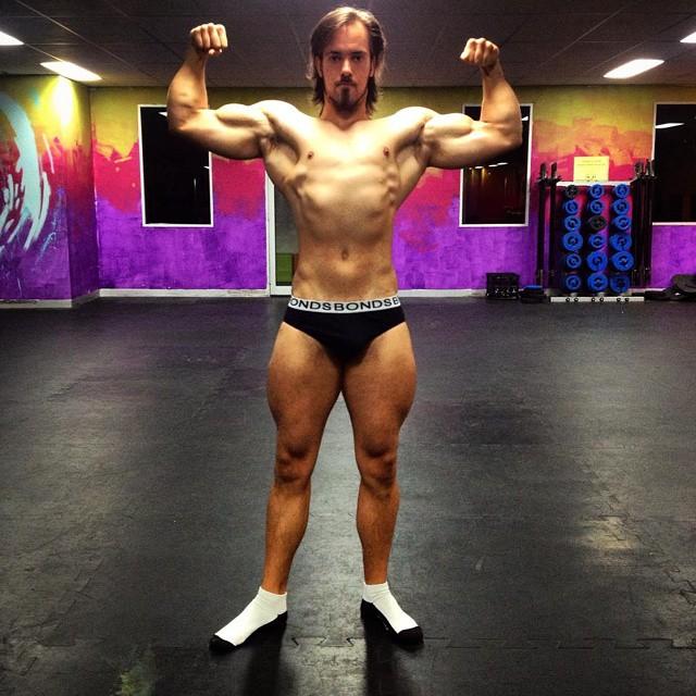 Alex-2year-body-transformation8