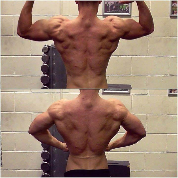 Louis- Teenage Body Transformation1 (7)