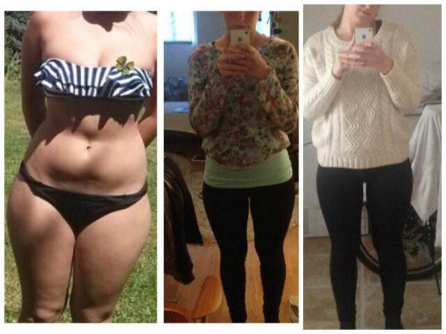 girl-fat-loss-transformation (1)
