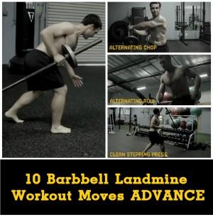 landmine-workout22