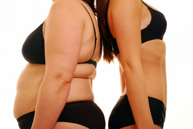6 Ways To Shed Pounds Quickly and Safely