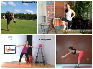 standing-ab-exercises