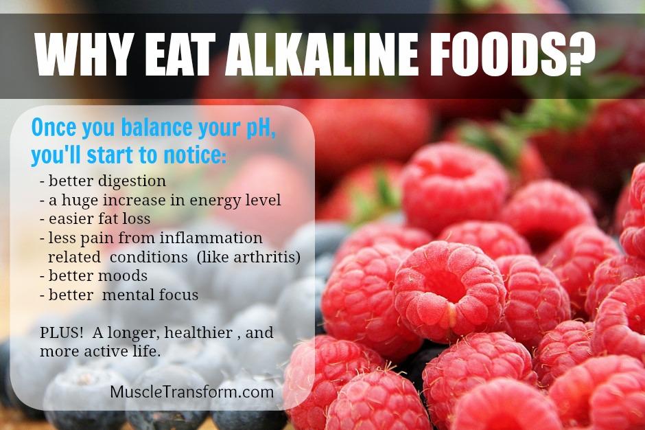 Alkaline-foods11