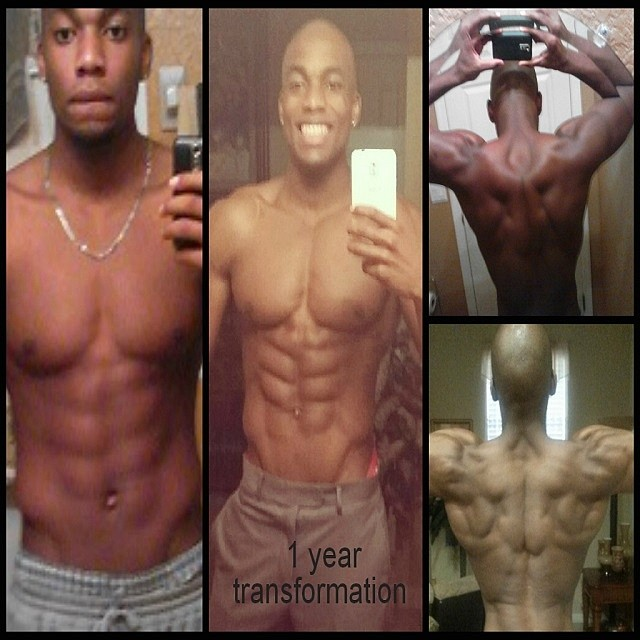 Cameron-Richards-muscle-transformation (5)