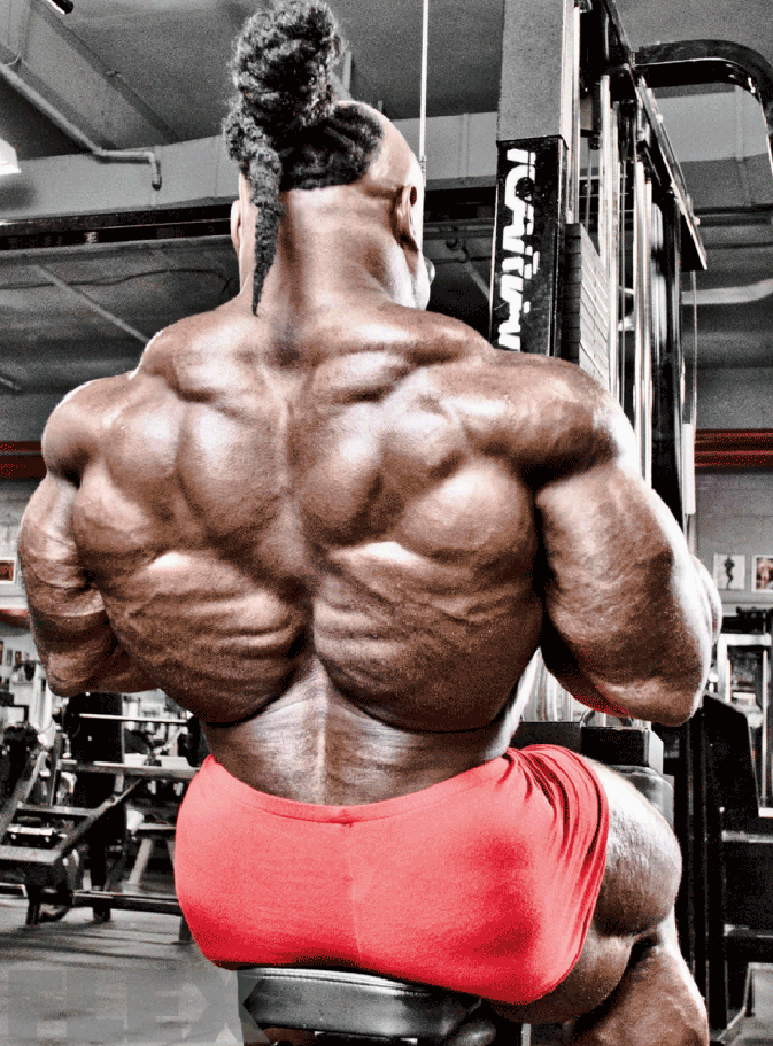 Kai-Greene-Back-workoutfron