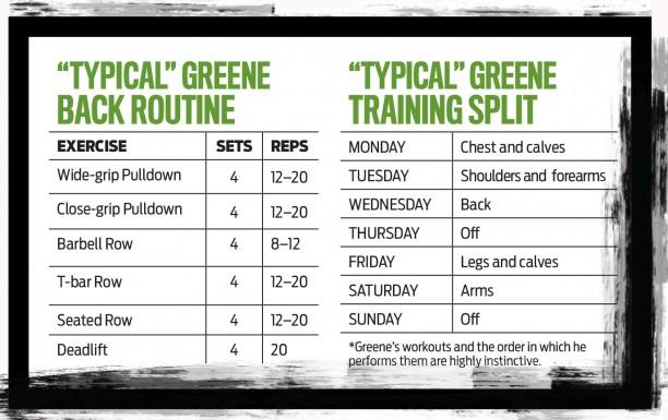 kai-greene-back-routine