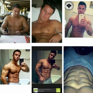 muscle-transformation1 (2)