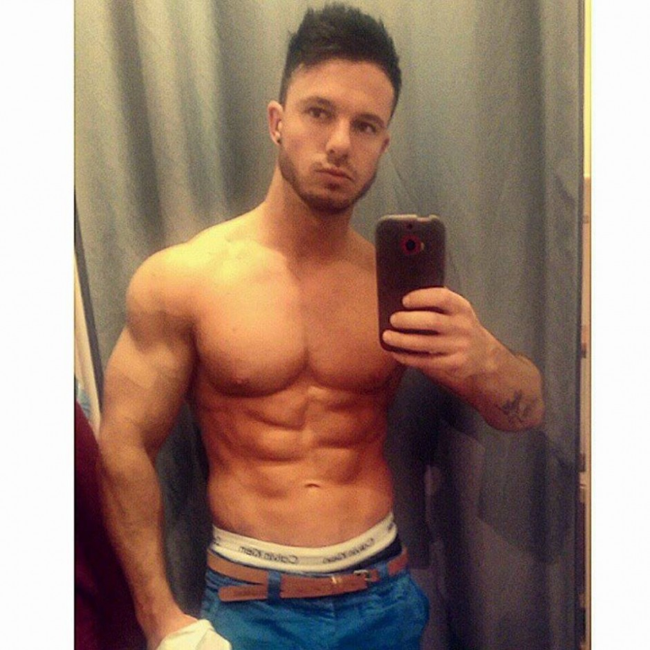 muscle-transformation1 (3)