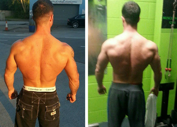 muscle-transformation1-5