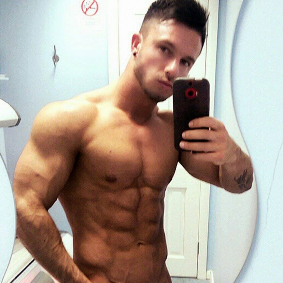 muscle-transformation1