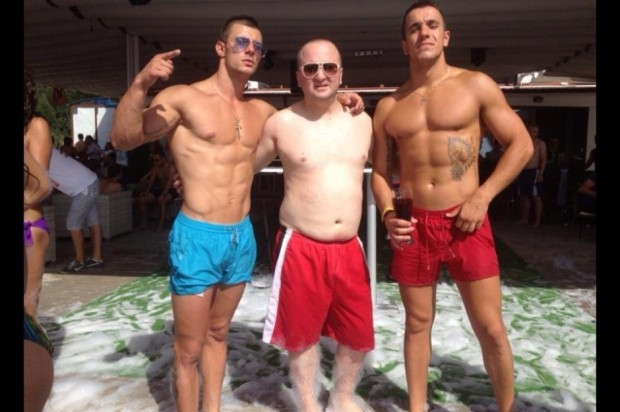 20 Examples Of Why You Shouldn't Skip Leg Day