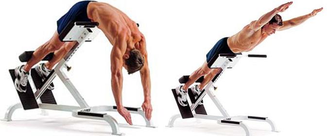 best-men-ab-workout-db11