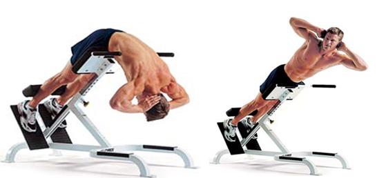 best-men-ab-workout-db2