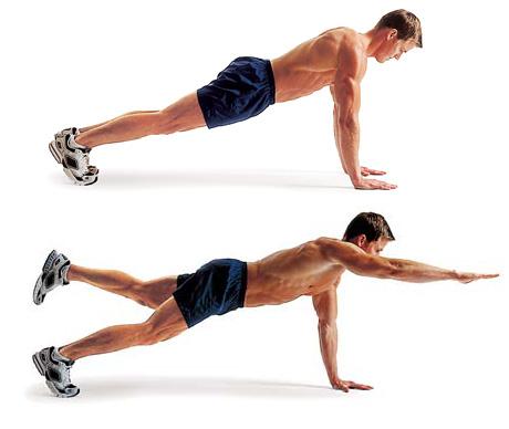 best-men-ab-workout-db3