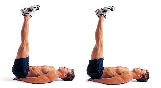 best-men-ab-workout-db4