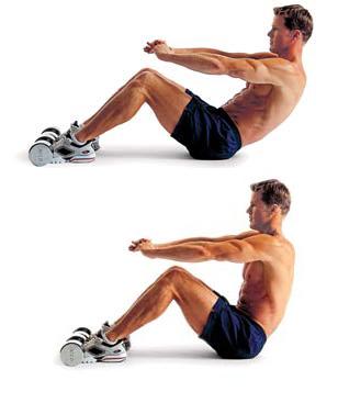 best-men-ab-workout-db5