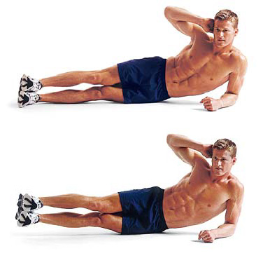 best-men-ab-workout-db6