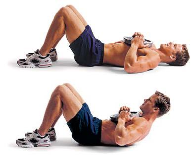 best-men-ab-workout-db9