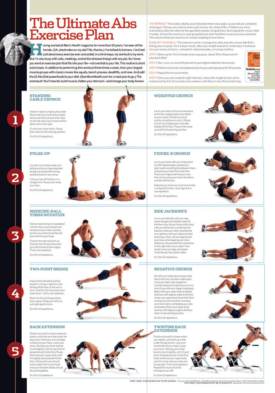 best-men-ab-workout-dy1