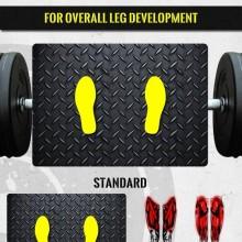 leg-press-leg-workout2