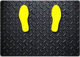legpress-footplacement-variation-glutes