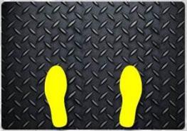 legpress-footplacement-variation-quads