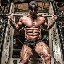 LEG Workout Videos to Get You PUMP On Leg Day