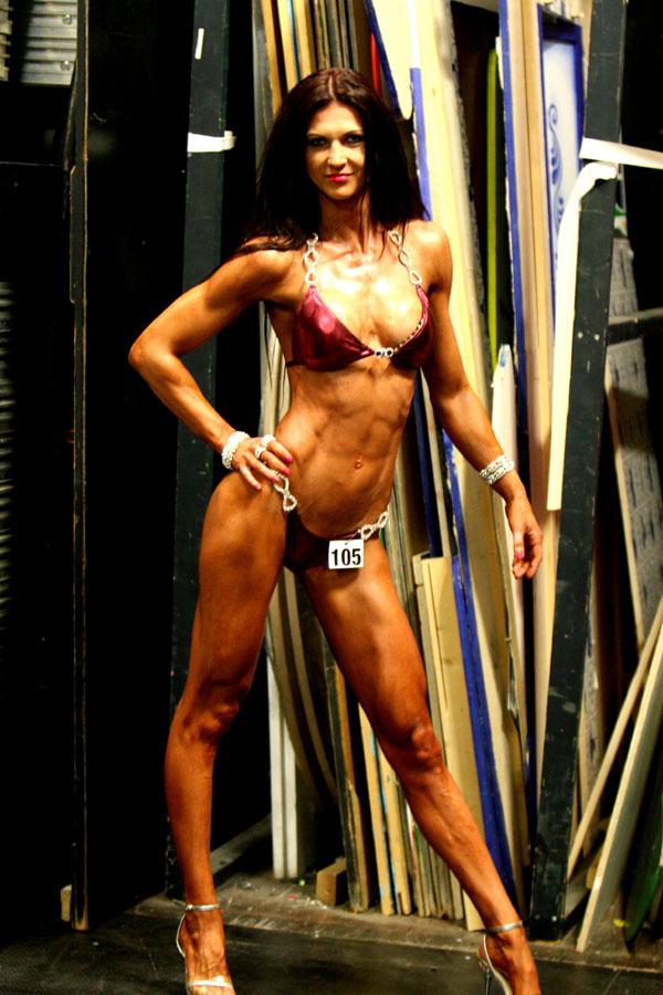 Jana-female-transformation-4