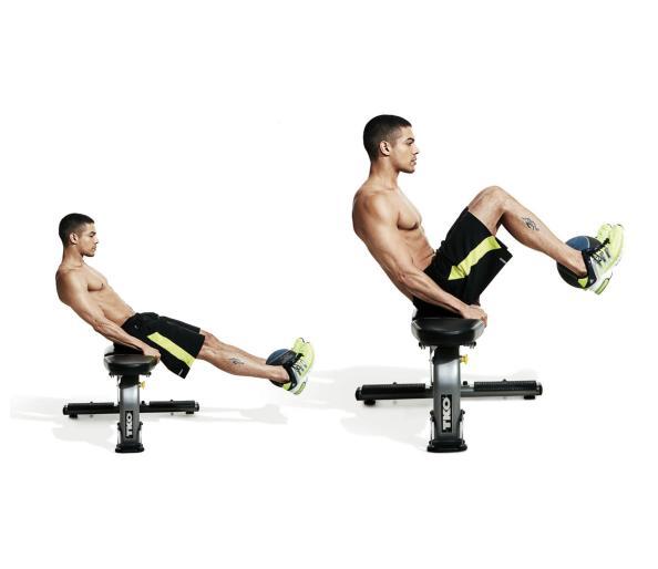 seated-leg-raise