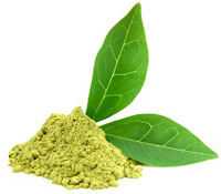 greene tea extract