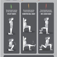 leg-press-leg-workout-thb2