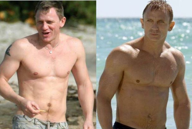 male-celeb-body-transformation