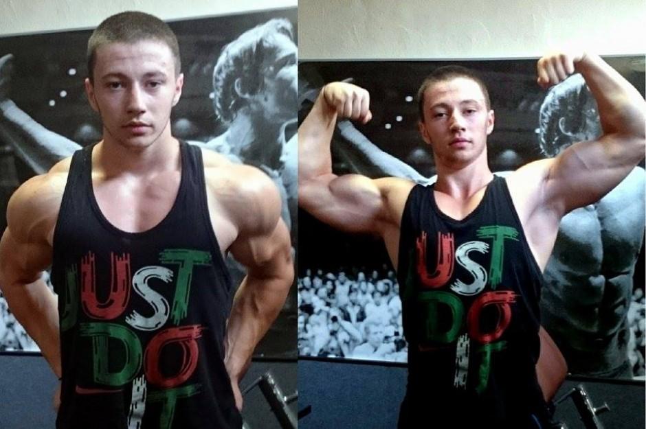 tenn-muscle-body-transformation (3)