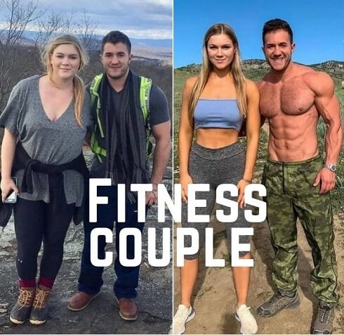 fitness-couple-workout