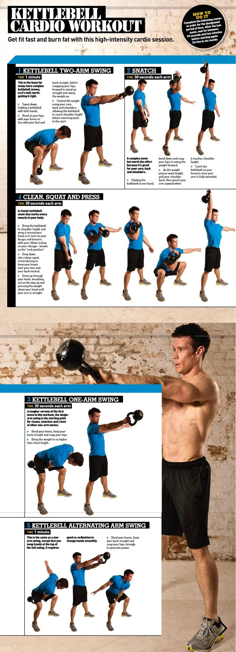 kettle-bell-cardio-workout11