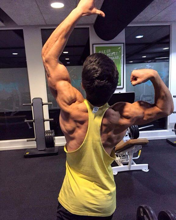 Skinny-to-muscle (1)