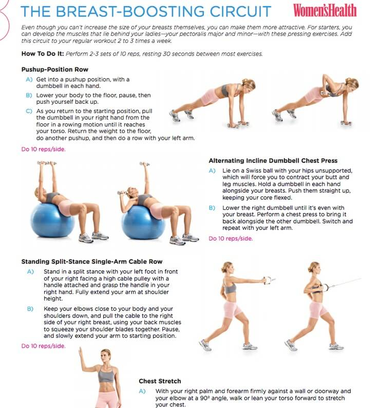 breast-workout-circuit2