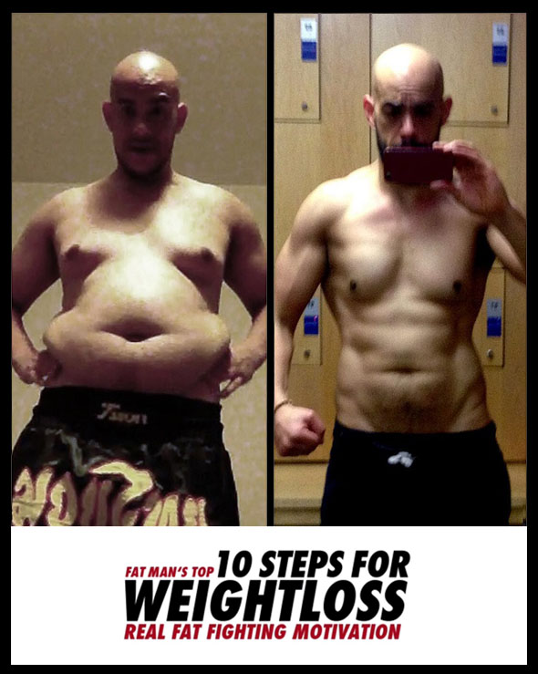 man-weight-loss-transformation