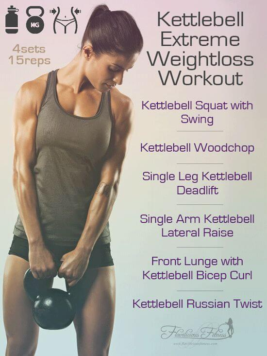 kettlebell-extreme-weight-loss