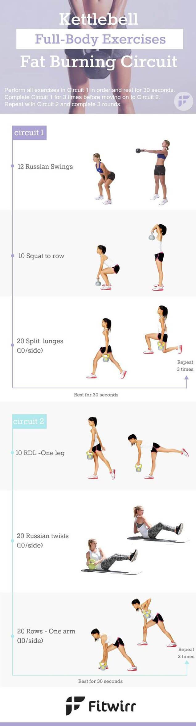 kettlebell-fat-burning-circuit