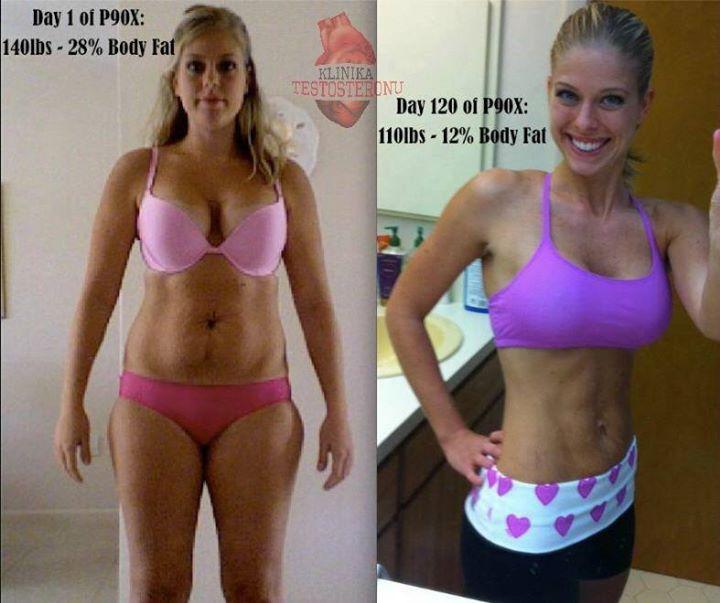 Girl-weight-loss-transformation (1)