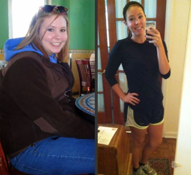 Girl-weight-loss-transformation (10)