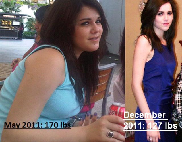 Girl-weight-loss-transformation (11)